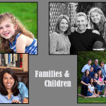 Families and Children Web