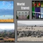 Travel Web