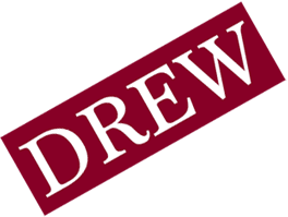 Photography by Drew